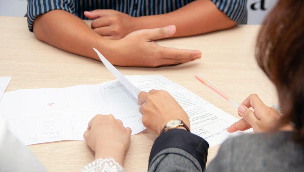 rola mediacji przedsądowej